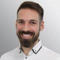 Thomas Strebel - Geschäftsführer und Mitinhaber